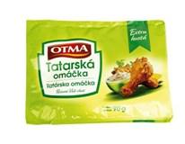 Otma Tatárska omáčka chlad. 20x90 g