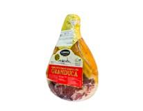 Simonini Prosciutto Crudo bez kosti chlad. váž. cca 6 kg
