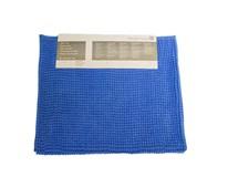 Predložka kúpeľňová modrá Tarrington House 1ks