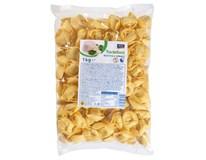 ARO Tortellini ricotta&spinaci chlad. 1x1 kg
