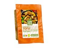 Lunter Tofu na panvičku Toscana rastl. chlad. 1x180 g