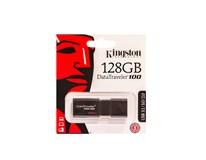 Kingston Flash Data Traveler DT100G3 128GB 1ks