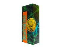 Jägermeister svietiaci box 35% 1x700 ml limitovaná edícia