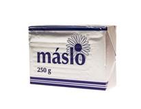 Milkpol Maslo 82% chlad. 1x250 g