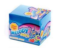 Chupa Chups Melody pops lízanky 48x15 g