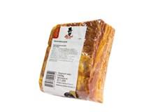 Baron Oravská slanina lisovaná chlad. váž. cca 500 g