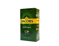Jacobs Krönung káva mletá 1x250 g
