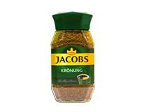 Jacobs Krönung káva instantná 1x250 g