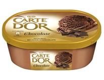 Carte d´Or Čokoláda zmrzlina mraz. 1x1000 ml