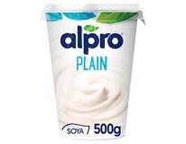 Alpro natur jogurt chlad. 1x500 g