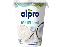 Alpro kokosový jogurt chlad.1x500 g