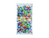 TOL Lízanka ovocná 100x7 g