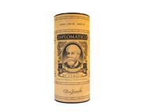 Diplomático Selección de Familia 43% rum 1x700 ml