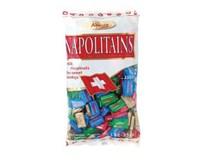 Alprose Napolitains mini čokolády 1x1 kg