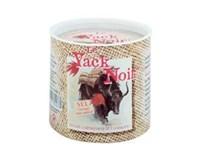Yack noir himalájska soľ 1x250 g