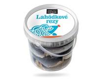 Preto Ryba Žilina Lahôdkové rezy chlad. 1x750 g