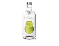 Absolut vodka Pears/hruška 40% 1x700 ml