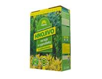 Hnojivo na tuje 1kg Biomin 1ks