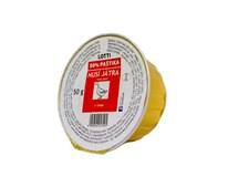 Paštéta husacia Foie Gras 50% chlad. 1x50 g