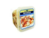 Cesare Morský šalát chlad. 1x550 g