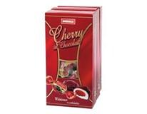 Višne v čokoláde 3x250 g