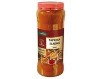 Avokádo Paprika mletá sladká 1x700 g