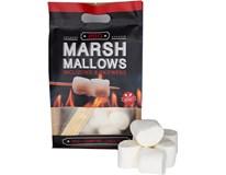 Marshmallow na grilovanie 1x300 g
