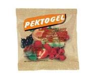 Pektogel 10x40 g