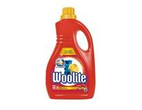 Woolite Colors prací gél 50 praní 1x3 l
