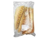 Zubáč filety mraz. (170 –230 g) 1x1 kg