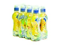 Relax Figo multivitamín 8x300 ml PET