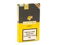 Cohiba siglo V cigary 59,3g 1x5 ks