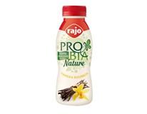 Rajo Probia drink vanilka chlad. 6x330 g