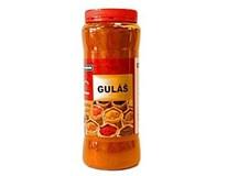 Avokádo Gulášové korenie 1x850 g