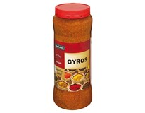 Avokádo Gyros 1x950 g