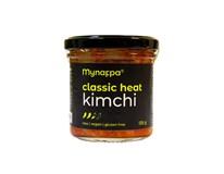 Kimchi Classic Heat vegánsky šalát chlad. 1x135 g