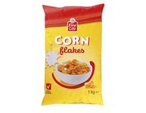 ARO Cornflakes 1x1 kg