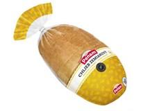 Penam Chlieb zemiakový balený krájaný 1x1000g