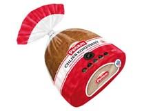 Penam Chlieb konzumný balený krájaný 1x450g