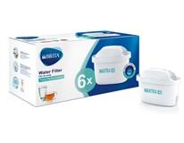 Filter MaxtraPlus PO Brita 6ks