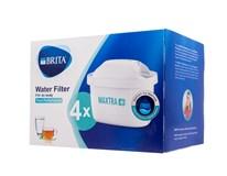 Filter MaxtraPlus PO Brita 4ks