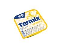 Nika Termix vanilka chlad. 24x90 g
