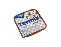 Nika Termix kakao chlad. 24x90 g