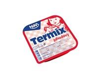 Nika Termix jahoda chlad. 24x90 g