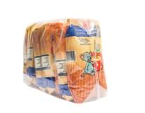 Fine Life Pšeničná krupica detská dehydrovaná 10x500 g
