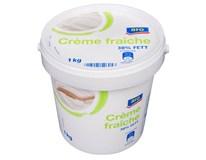 ARO Créme fraiche 38% chlad. 1x1 kg