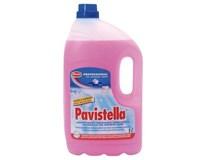 Madel Pavistella čistič na podlahy 1x5 l