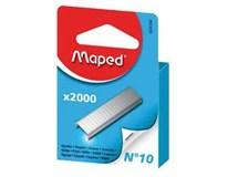 Náplň do zošívačky No.10 Maped 2000ks