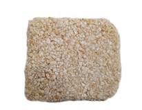 Zeler očistený kocky 1x1 cm SK chlad. 1x5 kg