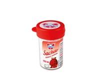 Imber sacharín 12x10 g